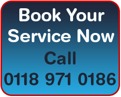 Book your Vehicle servicing from Beenham Garage